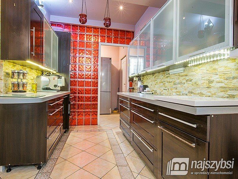 Dom na sprzedaż Goleniów, obrzeża  331m2 Foto 9