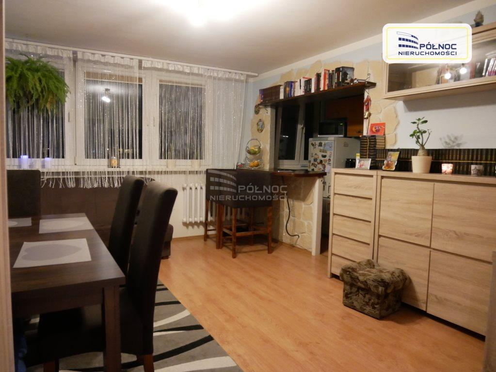 Mieszkanie dwupokojowe na sprzedaż Bolesławiec, Parkowa  40m2 Foto 1