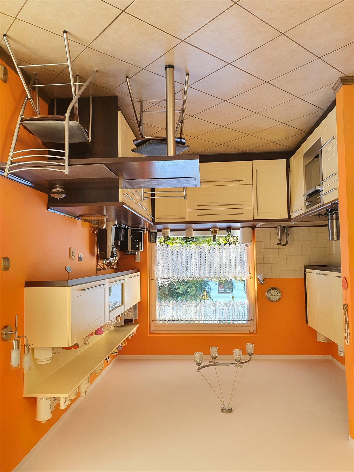 Dom na sprzedaż Rumia, Szmelta, Podmokła  128m2 Foto 8