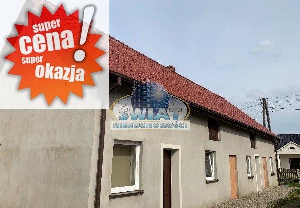 Dom na sprzedaż Gleźno  140m2 Foto 1