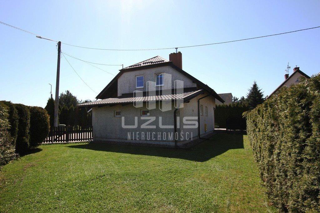 Dom na sprzedaż Nowa Wieś Rzeczna, Rzeczna  129m2 Foto 4