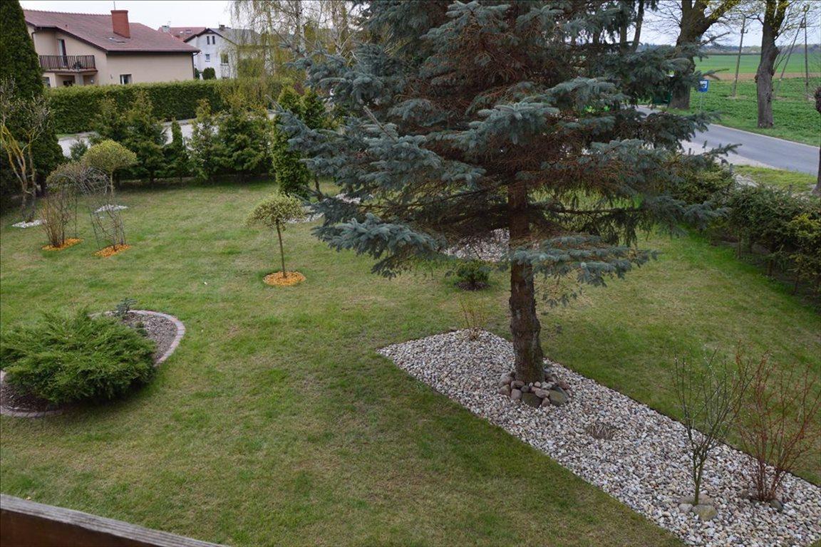 Dom na sprzedaż Szpęgawa, Tczew  175m2 Foto 9