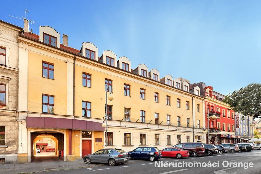 Lokal użytkowy na sprzedaż Kalisz  3831m2 Foto 10