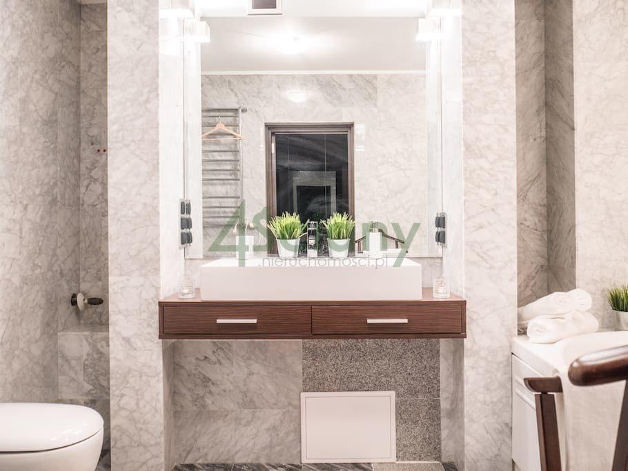 Luksusowe mieszkanie trzypokojowe na sprzedaż Warszawa, Śródmieście, Stare Miasto, Piwna  165m2 Foto 9