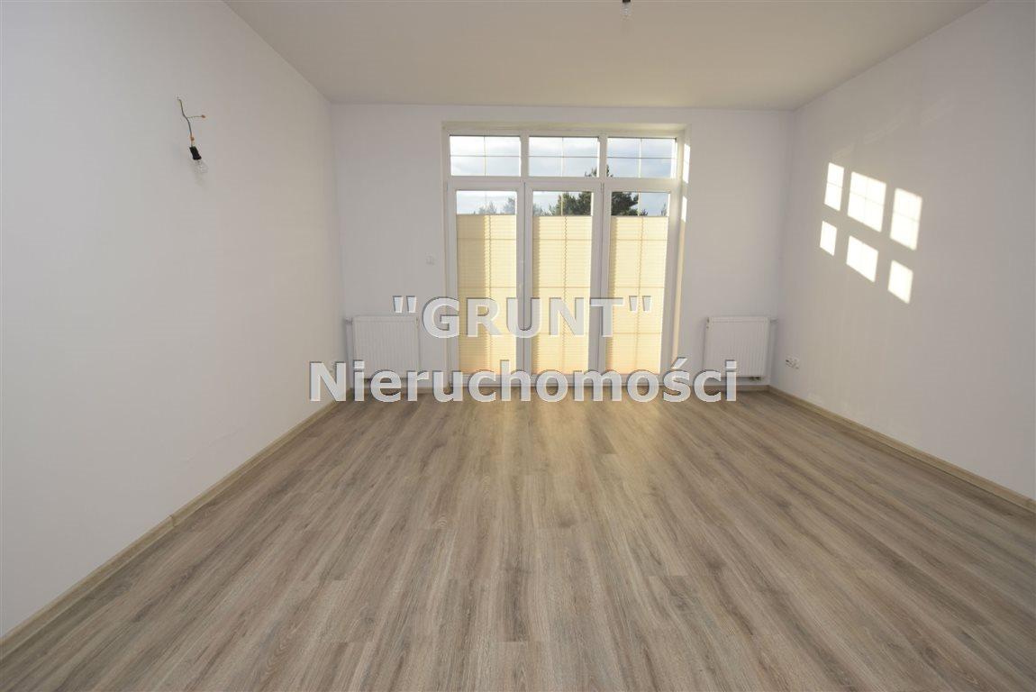 Dom na sprzedaż Piła  235m2 Foto 1