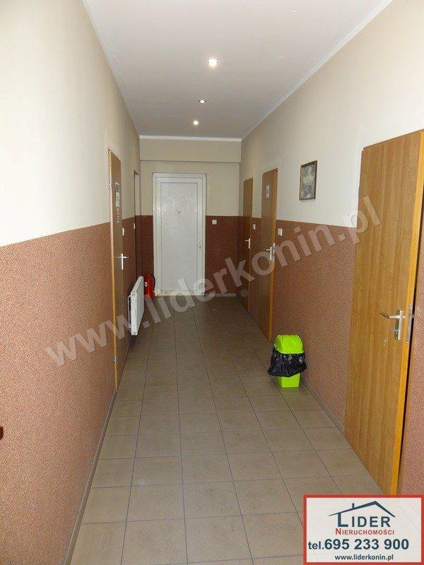 Lokal użytkowy na sprzedaż Rychwał  6595m2 Foto 6