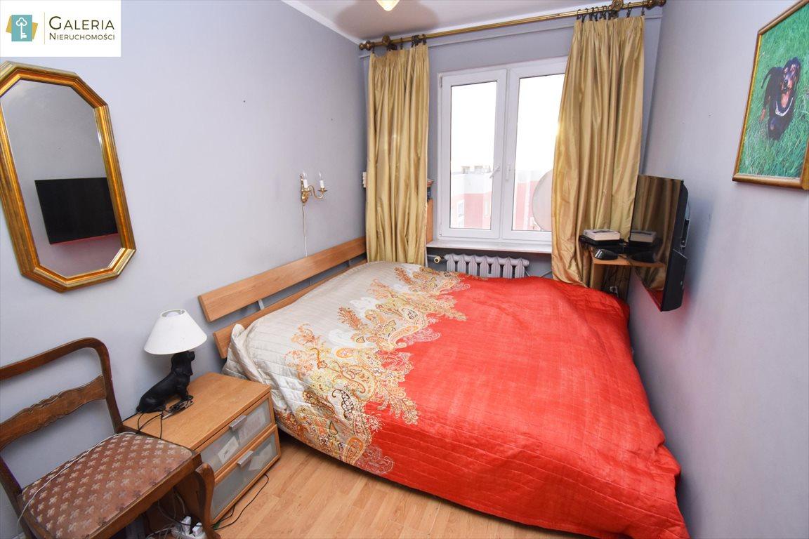 Mieszkanie czteropokojowe  na sprzedaż Elbląg, Fromborska  69m2 Foto 6