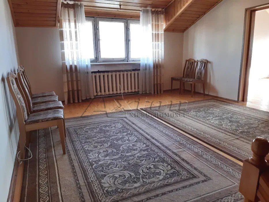 Dom na sprzedaż Warszawa, Wawer, Trakt Lubelski  450m2 Foto 6