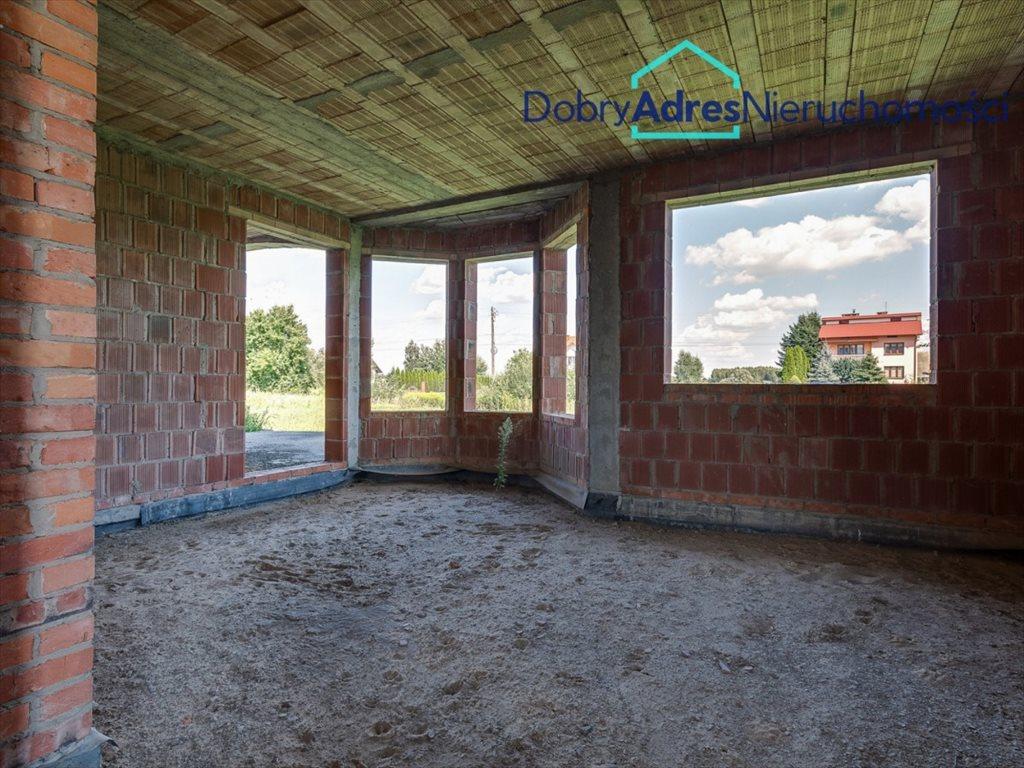 Dom na sprzedaż Sandomierz, Trześń  178m2 Foto 9