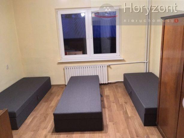 Dom na wynajem Szczecin, Zdroje  200m2 Foto 3