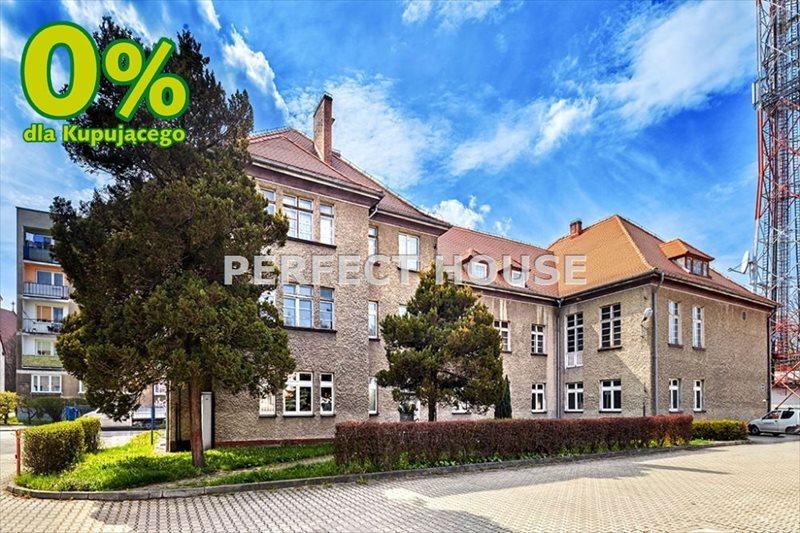 Lokal użytkowy na sprzedaż Kędzierzyn-Koźle, Piramowicza  4572m2 Foto 10