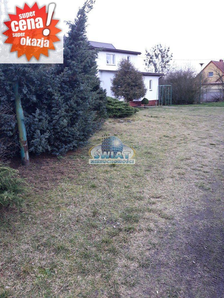 Dom na sprzedaż Brzeziny  134m2 Foto 1