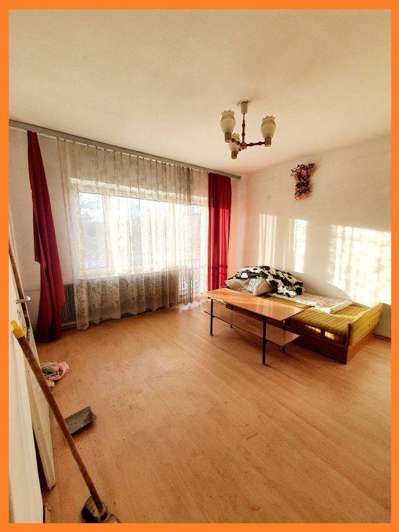 Dom na sprzedaż Sławków  100m2 Foto 11