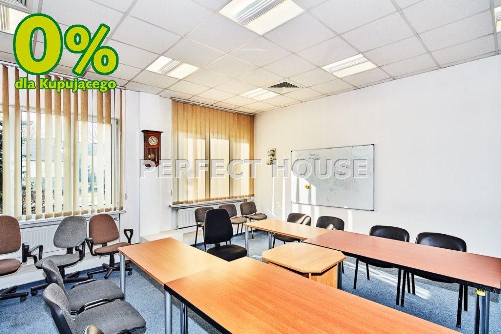 Lokal użytkowy na sprzedaż Kraków, Podgórze Duchackie, Wola Duchacka, Alfreda Dauna  2197m2 Foto 7