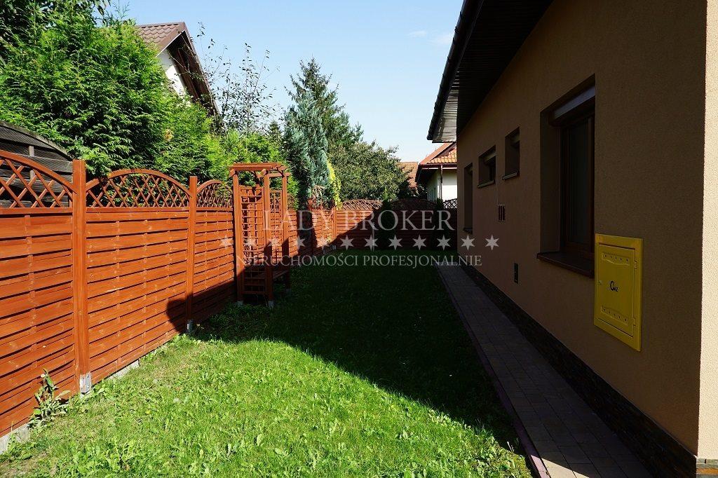 Dom na sprzedaż Rzeszów, Miłocin  180m2 Foto 12