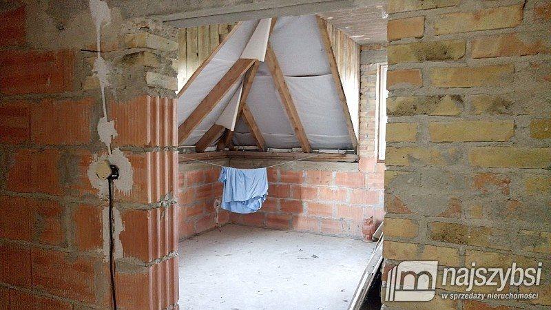 Dom na sprzedaż Dobra Szczecińska, okolica Dobrej  300m2 Foto 12