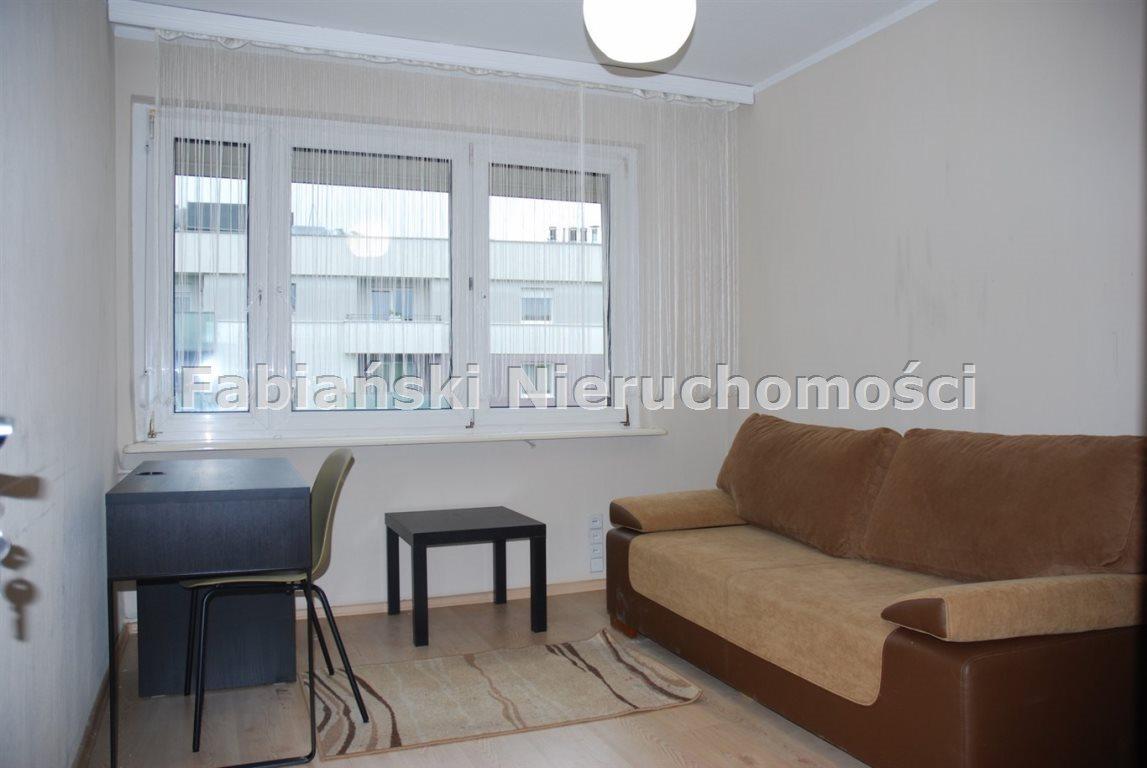 Mieszkanie czteropokojowe  na wynajem Poznań, Winogrady, 4 niezależne pokoje, świeżo po remoncie, niski blok  12m2 Foto 6