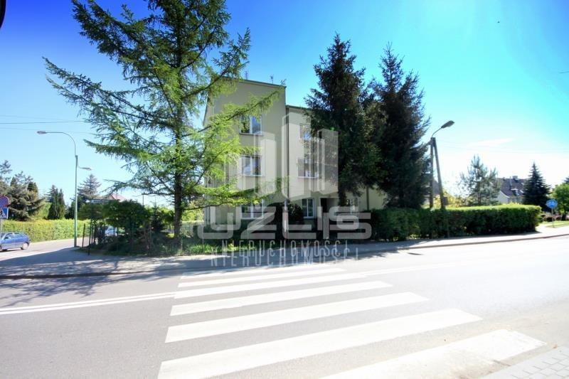 Dom na sprzedaż Tczew, Bałdowska  542m2 Foto 4