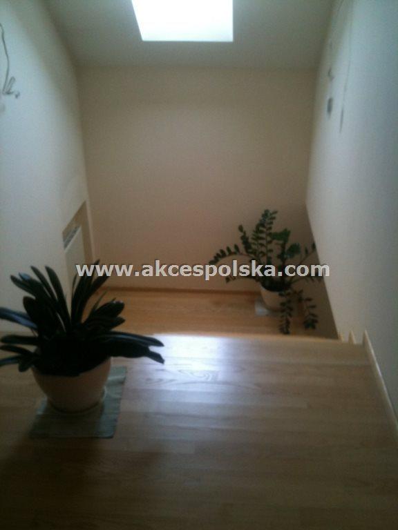 Dom na sprzedaż Warszawa, Wesoła, Stara Miłosna  160m2 Foto 4