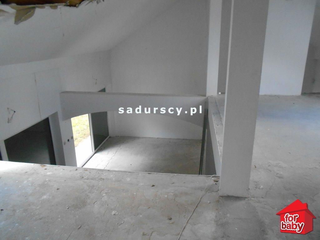 Dom na sprzedaż Rząska, Jodłowa  415m2 Foto 7