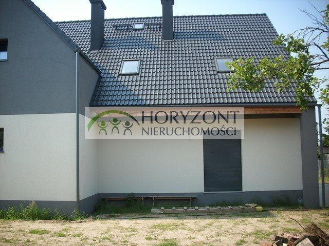 Dom na sprzedaż Gdynia, Wielki Kack  440m2 Foto 5