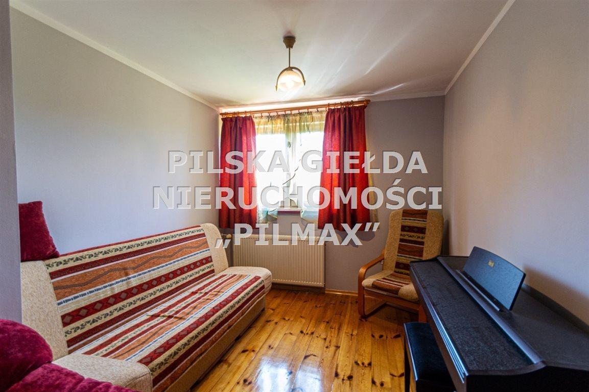 Dom na sprzedaż Dobrzyca  188m2 Foto 8