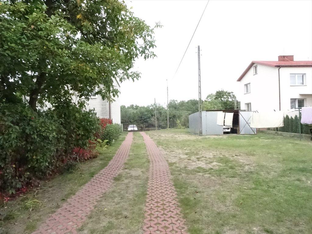 Dom na sprzedaż Warszawa, Wesoła  140m2 Foto 5