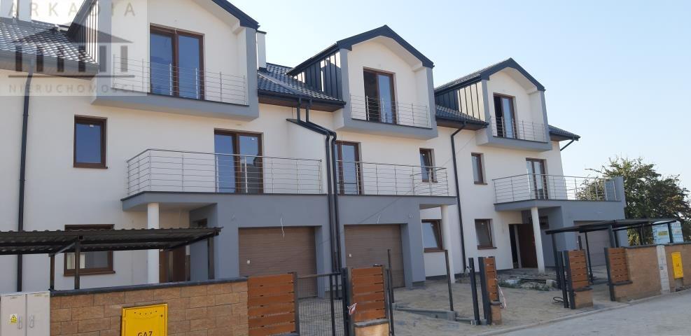 Dom na sprzedaż Ożarów Mazowiecki  190m2 Foto 1