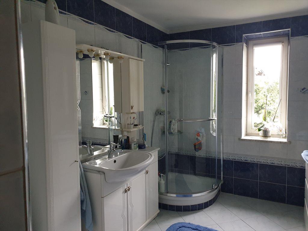Dom na sprzedaż Raszyn, ul. Godebskiego  315m2 Foto 8