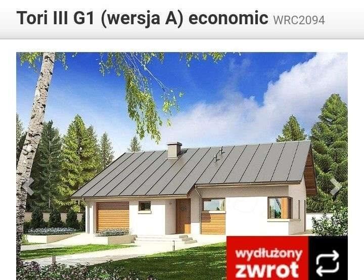Dom na sprzedaż Dopiewiec, Poznań, Dąbrówka (przy Linea)  94m2 Foto 10