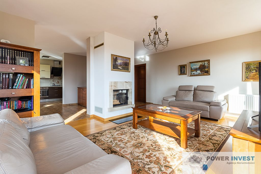 Dom na sprzedaż Bolechowice  450m2 Foto 11
