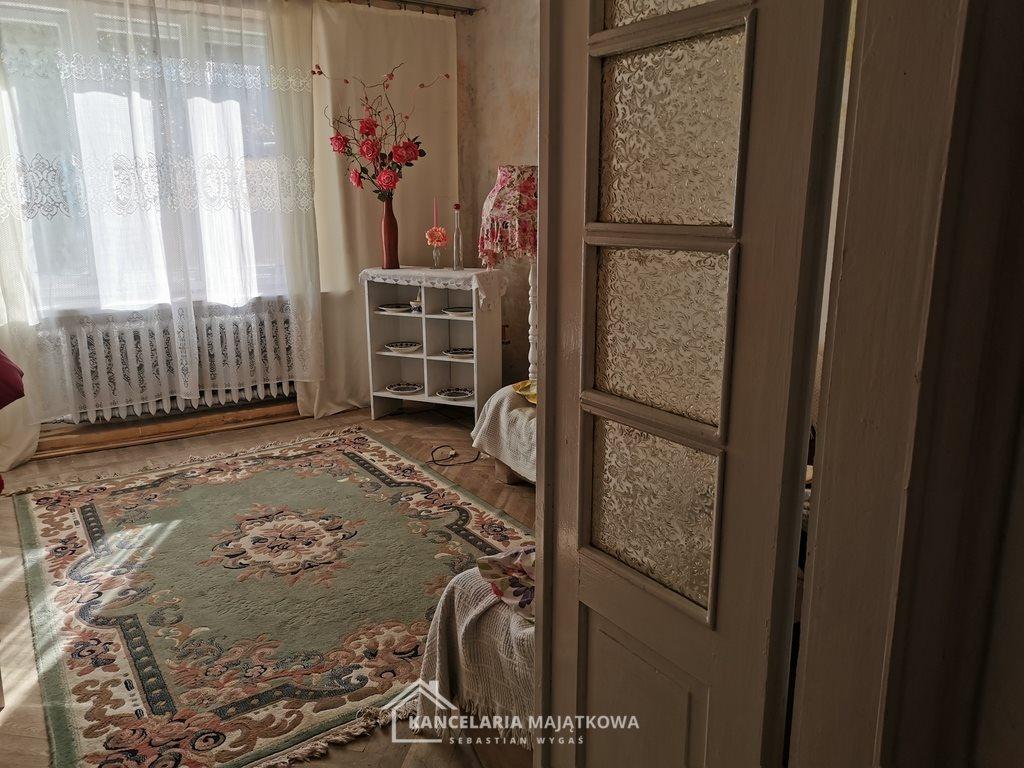 Dom na sprzedaż Częstochowa, Bialska  100m2 Foto 3