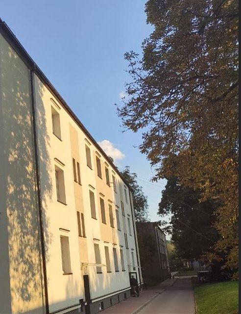 Mieszkanie dwupokojowe na sprzedaż Krakow, Nowa Huta (osiedla), GUSTAWA MORCINKA  39m2 Foto 2