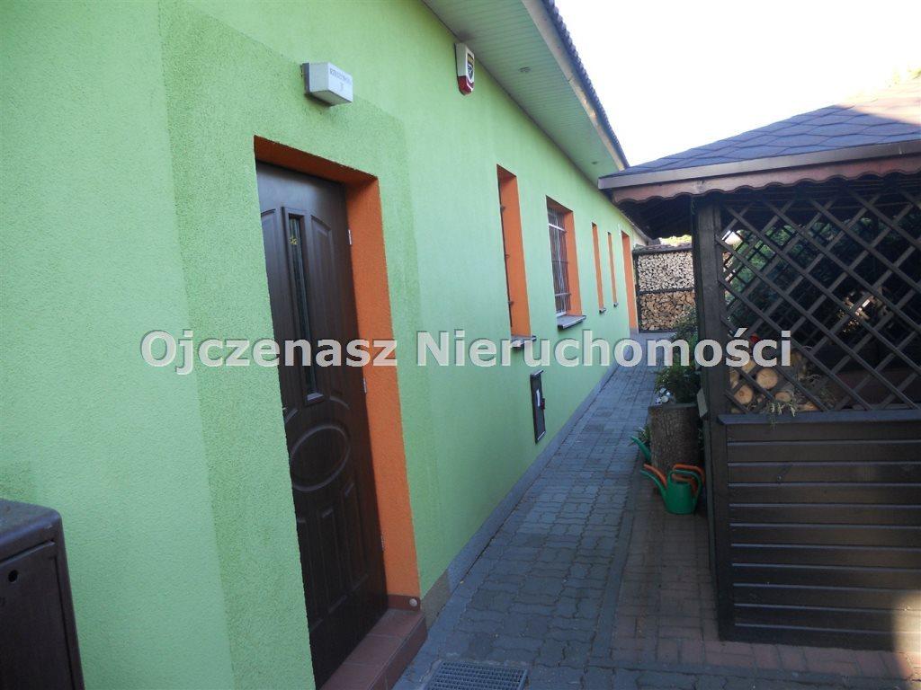 Dom na wynajem Bydgoszcz, Miedzyń  208m2 Foto 9