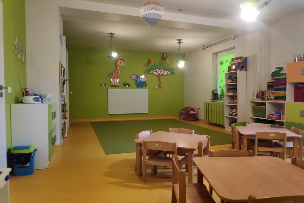 Lokal użytkowy na wynajem Nowy Targ  257m2 Foto 8
