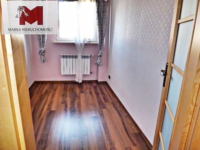 Mieszkanie trzypokojowe na wynajem Kędzierzyn-Koźle, Bolesława Chrobrego  64m2 Foto 11