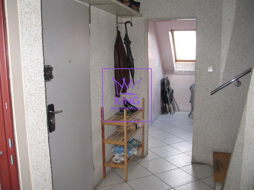 Mieszkanie na wynajem Szczecin, Drzetowo  103m2 Foto 2