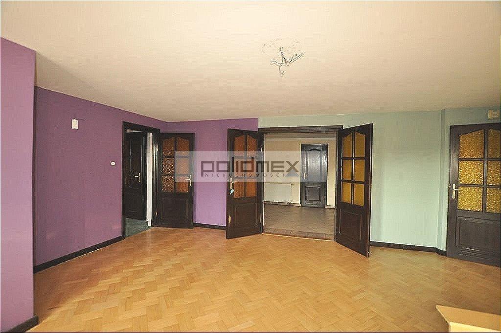 Dom na sprzedaż Słupia  330m2 Foto 9