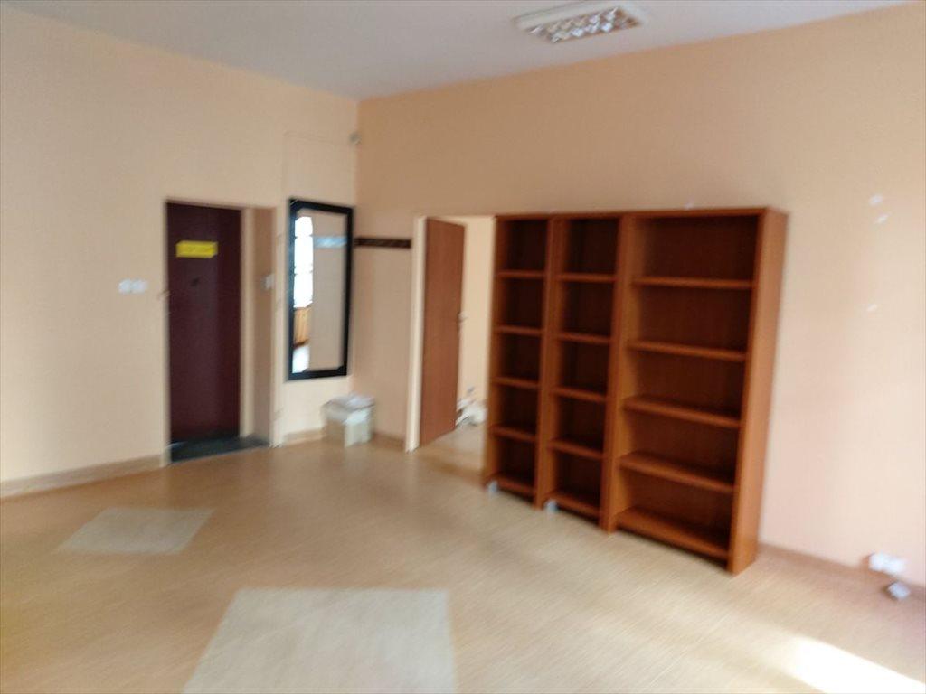 Mieszkanie czteropokojowe  na sprzedaż Jelenia Góra  100m2 Foto 4