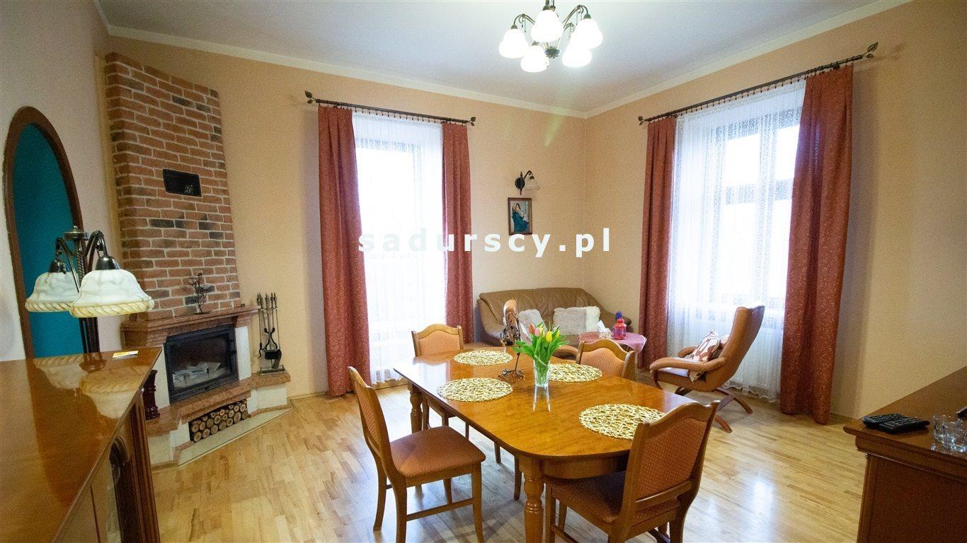 Mieszkanie czteropokojowe  na sprzedaż Wieliczka, Wieliczka, Kilińskiego  88m2 Foto 1