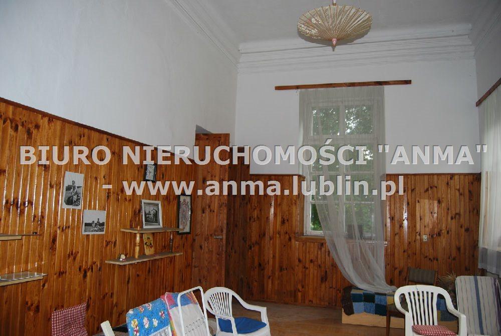 Dom na sprzedaż Terespol  650m2 Foto 12