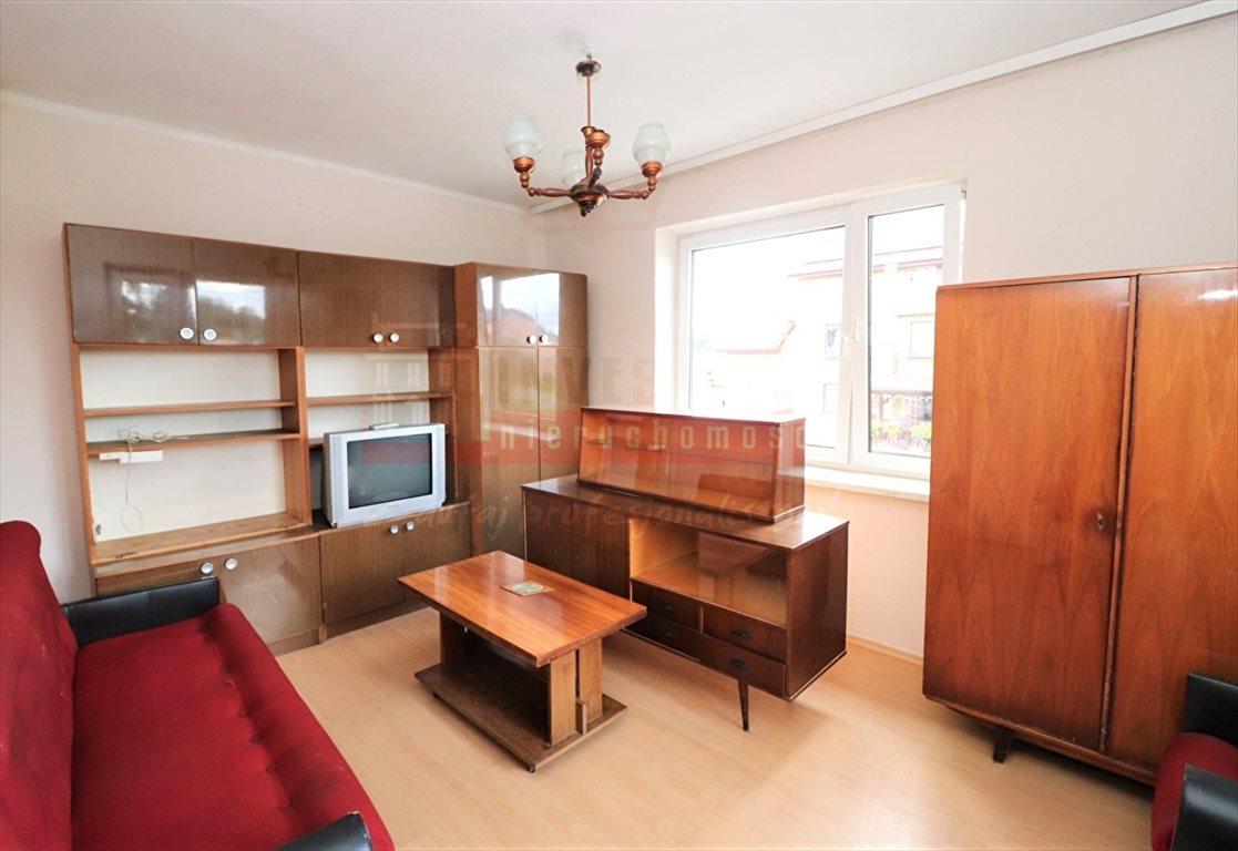Dom na sprzedaż Rudniki  110m2 Foto 10