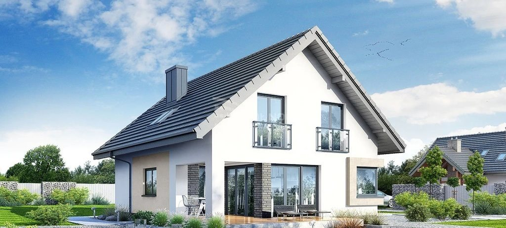 Dom na sprzedaż Banino  133m2 Foto 2