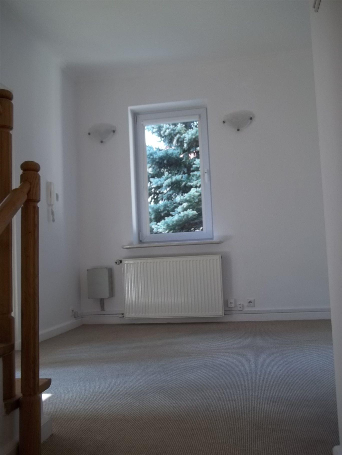 Dom na wynajem Warszawa, Mokotów, Ignacego Krasickiego 24A  220m2 Foto 11