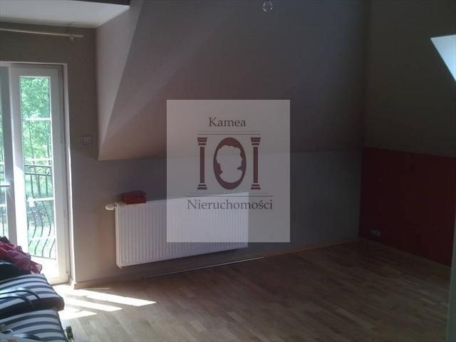 Dom na sprzedaż Marki, Ząbkowska  165m2 Foto 5