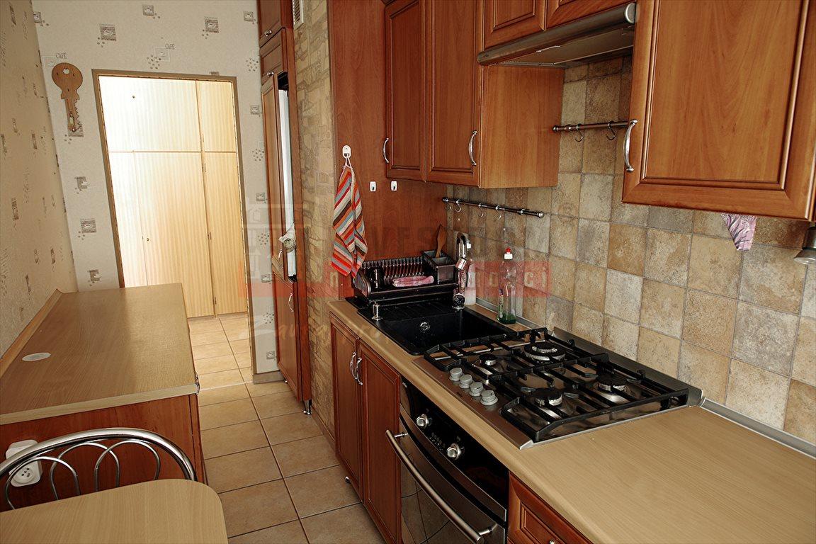Mieszkanie dwupokojowe na wynajem Opole, ZWM  45m2 Foto 6