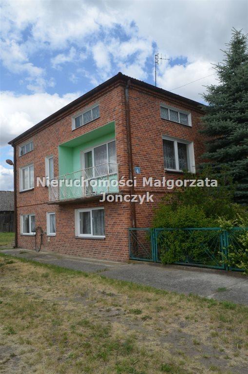 Dom na sprzedaż Wielka Wieś  220m2 Foto 1