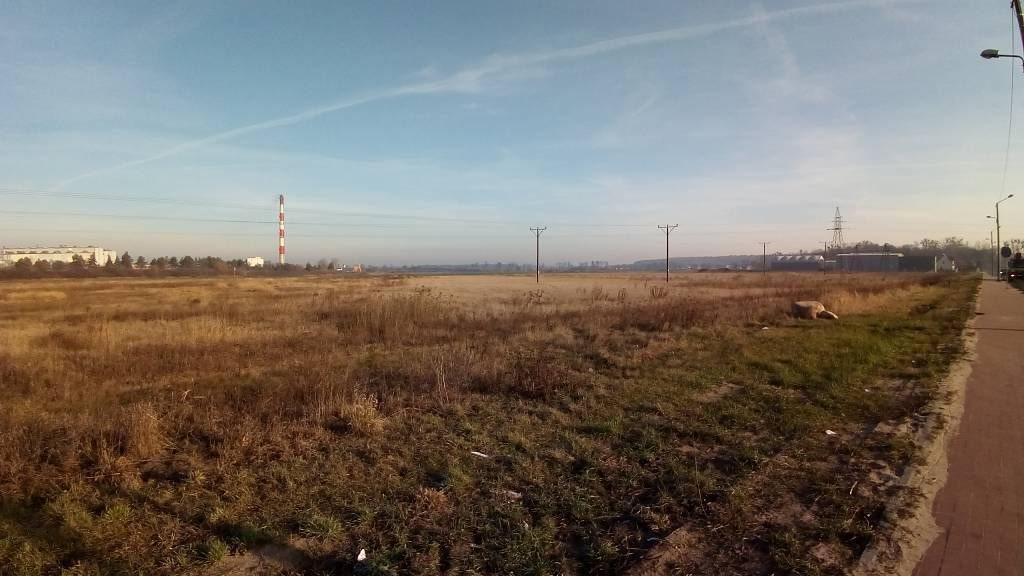 Działka przemysłowo-handlowa na sprzedaż Bolechowo, Poligonowa  59400m2 Foto 6
