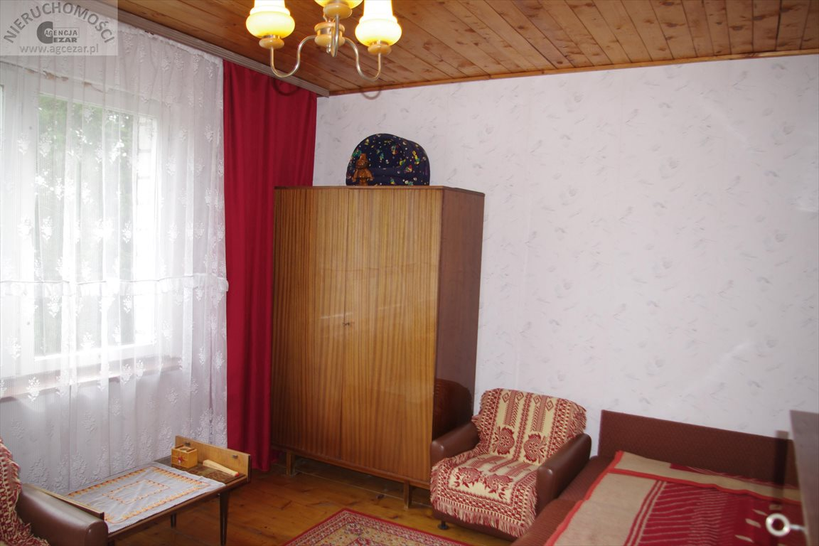 Dom na sprzedaż Rudzienko  120m2 Foto 11