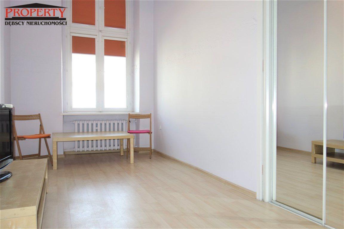 Mieszkanie trzypokojowe na sprzedaż Łódź, Śródmieście, Śródmieście, Sienkiewicza  87m2 Foto 5